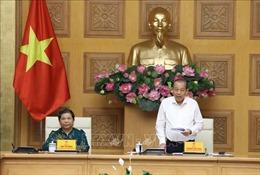 Làm tốt công tác chuẩn bị Đại hội đại biểu toàn quốc các dân tộc thiểu số Việt Nam lần thứ II