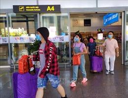 Kích cầu du lịch nội địa cần đặt bảo đảm an toàn phòng chống dịch lên hàng đầu