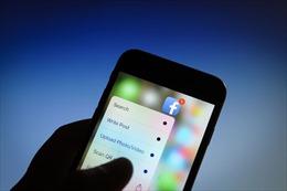 Xử phạt 2 trường hợp livetream trên mạng xã hội xúc phạm Tổ công tác liên ngành