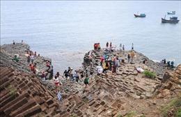 Tạm dừng một số hoạt động văn hóa, điểm tham quan du lịch để phòng dịch COVID-19
