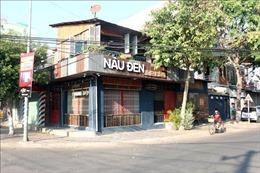Bình Thuận đóng cửa các cơ sở kinh doanh dịch vụ không thiết yếu từ 0 giờ ngày 8/8