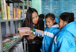 Thông tấn xã Việt Nam học Bác làm công tác dân vận