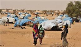 WB: Dịch COVID-19 có thể khiến 100 triệu người rơi trở lại vào tình trạng cực kỳ nghèo đói