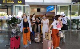 Du lịch Đà Nẵng tăng cường biện pháp phòng, chống dịch trong tình hình mới
