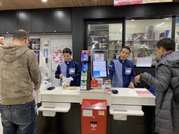 Lao động châu Á tại Nhật Bản- Bài 2: Những chương trình tuyển dụng chủ yếu