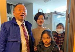Lao động châu Á tại Nhật Bản- Bài 3: Xây dựng một Nhật Bản thân thiện với người nước ngoài