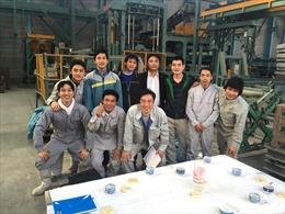 Lao động châu Á tại Nhật Bản - Bài 4: Lao động Việt Nam - nguồn nhân lực chất lượng cho thị trường