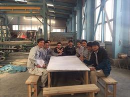 Lao động châu Á tại Nhật Bản - Bài 5: Thách thức và giải pháp đối với lao động Việt Nam