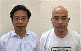 Truy tố nguyên Tổng Giám đốc, Kế toán trưởng PVOil liên quan đến vụ án 'chi lãi ngoài' tại Oceanbank
