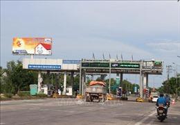 Thực tiễn triển khai các dự án BOT giao thông còn nhiều bất cập