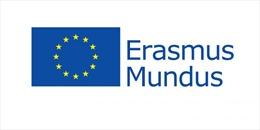 EU trao 205 suất học bổng thạc sĩ cho các nước ASEAN