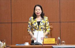 Kiến nghị đầu tư trước đoạn cao tốc Châu Đốc - Long Xuyên
