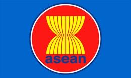 Đẩy mạnh hợp tác ASEAN về phát triển nguồn nhân lực
