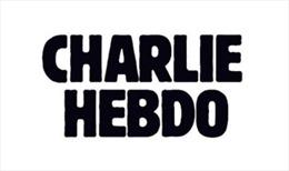 Iran chỉ trích báo Pháp tái bản hình ảnh biếm họa nhà tiên tri Mohammed