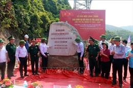 Đảo Trần đã có điện lưới quốc gia