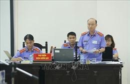 'Nóng' ngày 10/9: Các bị cáo vụ án tại Đồng Tâm nói lời sau cùng; đình chỉ giáo viên tát học sinh