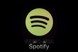 Spotify đẩy mạnh cuộc chiến pháp lý chống độc quyền nhằm vào Apple