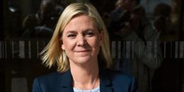 EU đề cử chủ tịch mới cho Ủy ban Tài chính và Tiền tệ Quốc tế