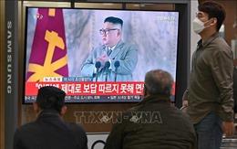 Hàn Quốc đề cao tầm quan trọng của việc tuân thủ thỏa thuận liên Triều