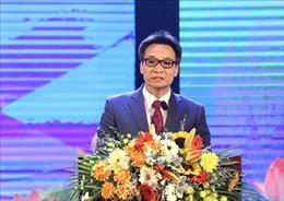 Liên kết phát triển du lịch giữa TP Hồ Chí Minh và các tỉnh vùng Đông Bắc