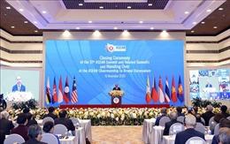 Học giả Indonesia đánh giá cao những thành tựu to lớn của Việt Nam