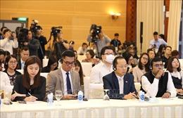 ASEAN 2020: Chuẩn bị chu đáo, kỹ càng, tạo điều kiện tốt nhất cho báo chí tác nghiệp