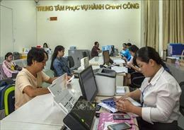 Bộ Tư pháp đã kiểm tra, rà soát hơn 2.300 văn bản