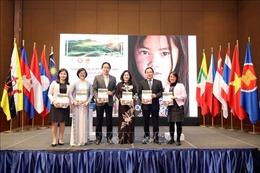 Thúc đẩy quyền của phụ nữ và trẻ em trong ASEAN