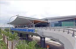 Cần tính toán thận trọng quy hoạch phát triển sân bay