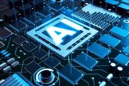 Danh mục công nghệ ưu tiên nghiên cứu để tham gia Cách mạng công nghiệp lần thứ tư