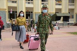 Hà Nội xây dựng địa bàn an toàn, quân đội vững mạnh toàn diện