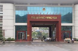Tổng cục Hải quan thông tin về vụ án buôn lậu tại cửa khẩu Bắc Phong Sinh