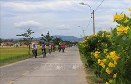 Sức lan tỏa của phong trào thi đua xây dựng nông thôn mới