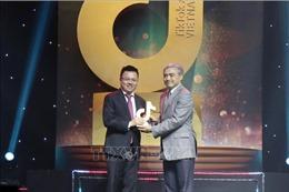 Factcheckvn của TTXVN giành giải Kênh thông tin có tác động xã hội