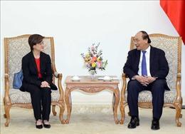 Việt Nam và Singapore cần có thêm nhiều mô hình hợp tác