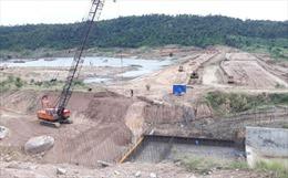 Kiểm tra dự án thủy lợi đội vốn hàng chục tỷ đồng tại Gia Lai