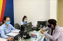 Quảng Bình giảm gần 19 tỷ đồng tiền điện lần 2 cho khách hàng