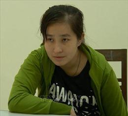 Cảnh sát hình sự Cao Bằng phá mắt xích trong đường dây mua bán trẻ sơ sinh