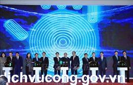 Năm 2021, tích hợp, cung cấp 55 dịch vụ công trên Cổng Dịch vụ công quốc gia