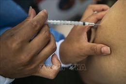 Điều tra hàng trăm quan chức Peru lợi dụng chức vụ để tiêm trước vaccine