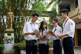 Chiều cao nam thanh niên Việt Nam 18 tuổi đạt 168,1cm
