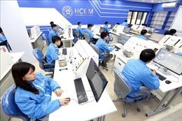 Triển khai Khung trình độ quốc gia Việt Nam đối với các trình độ giáo dục nghề nghiệp