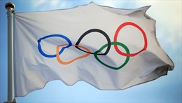 Seoul gửi IOC đề xuất đồng đăng cai Thế vận hội 2032 với Bình Nhưỡng