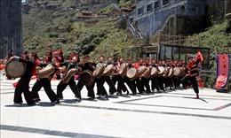 Nhiều địa phương dừng các hoạt động văn hóa, lễ hội để phòng dịch COVID-19