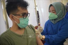 Toàn thế giới đã ghi nhận trên 175,7 triệu ca mắc COVID-19