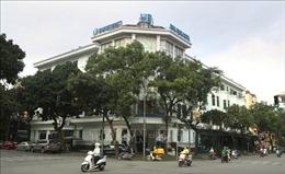 Siết chặt giám sát các khách sạn cách ly người nhập cảnh ở Hà Nội