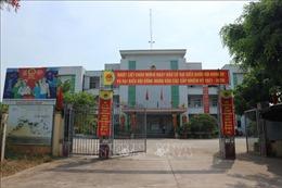 Hà Nội: Xử lý sai phạm nghiêm trọng trong bầu cử HĐND xã Tráng Việt