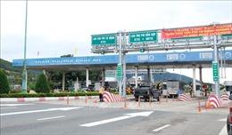 Tạm dừng thu phí hai trạm BOT đường bộ ở Lâm Đồng