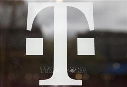 T-Mobile: Tin tặc đánh cắp dữ liệu của 40 triệu khách hàng