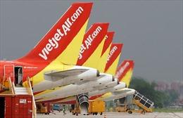 Vietjet và CFM International (Hoa Kỳ) ký kết hợp đồng trị giá 260 triệu USD